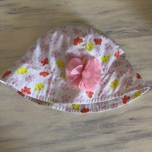 Bucket hat bundle
